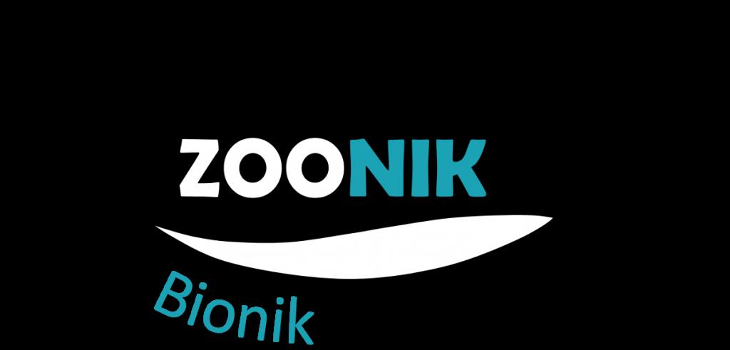 zoonik